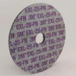 XL-UW 2S-FIN
